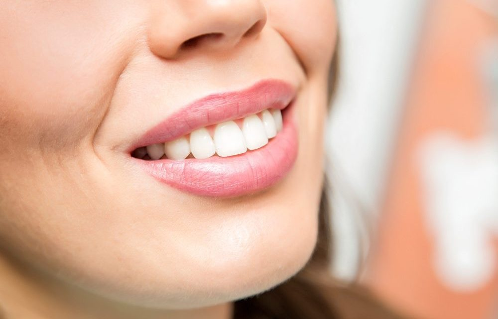 Benefits of Sleep Dentistry